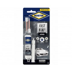 BOSTIK FAST FIX2 LIQUID POWER GR.10