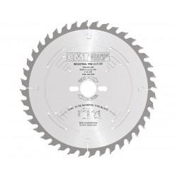CMT LAMA CIRCOLARE PER LEGNO D.450 SP.3.8 F.30 DENTI 66
