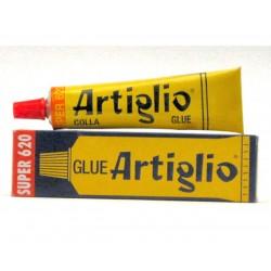 COLLA ARTIGLIO TUBO ML.150