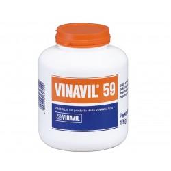 VINAVIL 59 KG.1
