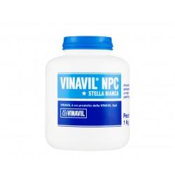 VINAVIL NPC KG.1