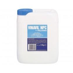 VINAVIL NPC KG.5