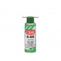 CRC ANTICORROSIVO PER NAUTICA 6-66 ML.200