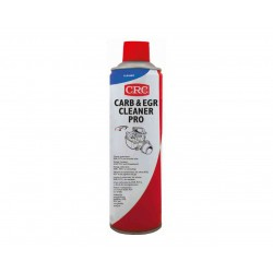 CRC DETERGENTE PER CARBURATORI CARBURETTOR CLEANER ML.500