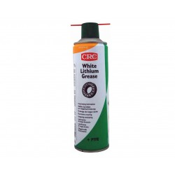 CRC GRASSO AL LITIO + PTFE ML.500