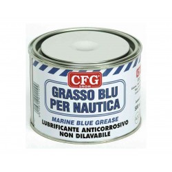 CRC GRASSO BLU PER NAUTICA ML.500