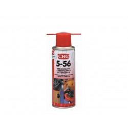 CRC SBLOCCANTE LUBRIFICANTE 5-56 SUPER ML.200