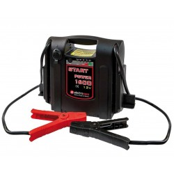 ELECTROMEM BOOSTER START POWER 1600