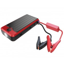 ELECTROMEM MINI BOOSTER JENIUS 12000 mAH LITIO