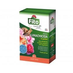 FITO LUMACHICIDA GIARDINO KG.1