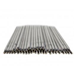 INE ELETTRODI INOX 316RLC L.300 MM