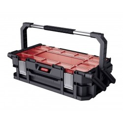 KETER CASSETTA CONNECT CANTILEVER TOOL BOX