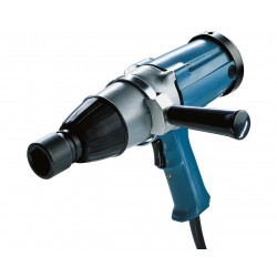 MAKITA AVVITATORE AD IMPULSI 3/4'' 620W 600NM 6906J