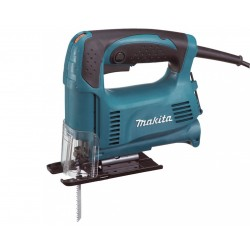 MAKITA SEGHETTO ALTERNATIVO 450W 4327