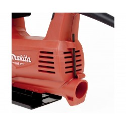 MAKITA SEGHETTO ALTERNATIVO 450W M4301