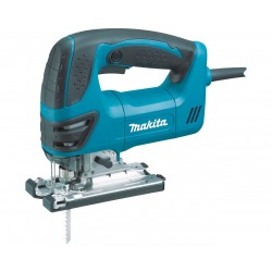 MAKITA SEGHETTO ALTERNATIVO 580W 4350TJ