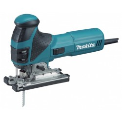 MAKITA SEGHETTO ALTERNATIVO 580W 4351TJ