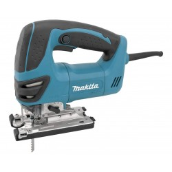 MAKITA SEGHETTO ALTERNATIVO 720W 4350FCTJ CON SET LAME B-06292