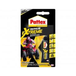 PATTEX ADESIVO UNIVERSALE REPAIR EXTREME GR. 8