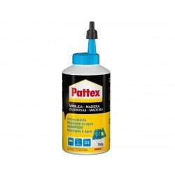 PATTEX VINIL IDRORESISTENTE GR.750
