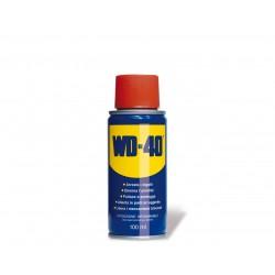 WD 40 ML.100