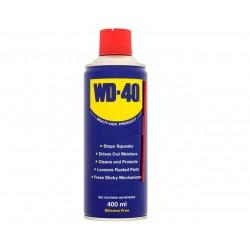 WD 40 ML.400