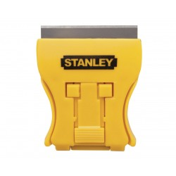 STANLEY MINI RASCHIETTO CON 5 LAME MM.43