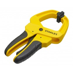 STANLEY MORSETTO A MANO MM. 50