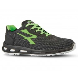 U-POWER SCARPA ANTINFORTUNISTICA STRONG S3