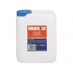 VINAVIL 59 KG.5