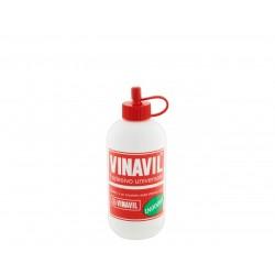 VINAVIL UNIVERSALE GR.100