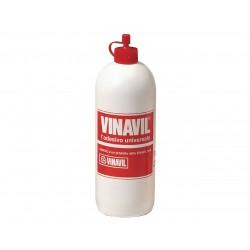 VINAVIL UNIVERSALE GR.250