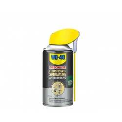WD 40 SPECIALIST SERRATURE ML.250