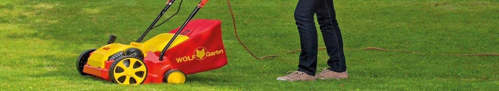 Prodotti per il giardinaggio